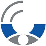 Sachverstand Peter Berner: Schimmelpilzbewertung, Raumausstattung – Gutachten